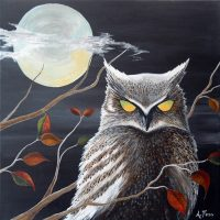 owlsmall.jpg