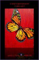 20151005 Crimson Red Monarch AD.jpg