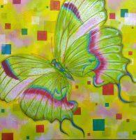 20190424 Blue Hairstreak Butterfly.jpg