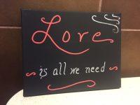 Love is all we need.JPG