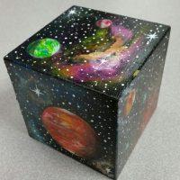 20151118 Cosmic Cube 2.jpg