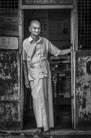 Nathan Dean-Sri Lanka Storekeeper.jpg