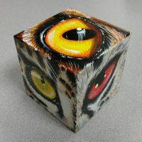 20151118 EYE BOX 1.jpg